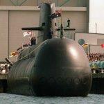 日本蒼龍級潛艦確定敗陣 法國贏得澳洲新型潛艦鉅額招標
