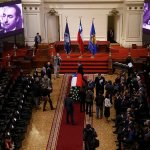 罹癌?遭毒殺?智利詩人聶魯達開棺驗屍 26日重新安葬