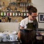 年輕人嚮往的咖啡1號店,真的那麼好?