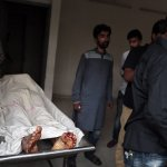 孟加拉維權人士接連遇害 LGBT雜誌編輯在家遭活活砍死