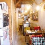 曾是無印良品員工的他靠日本「傳統藝術」,讓自己翻身成為東京特色咖啡店老闆
