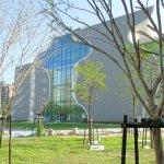 台中國家歌劇院租給直銷公司辦活動 黃國書:把國際建築搞成三流場館