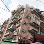 在台灣當房東躺著收錢有多爽?挑房客沒做好這4件事,就等著躺進棺材收錢!