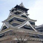 【張維中專欄】日本防災對策完善?外國人遇上地震:不懂日語求助無門