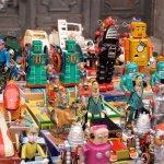 歐盟:逾六成危險產品系「中國製造」