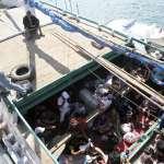 澳洲難民危機惡化》巴布亞紐幾內亞將關閉收容所 諾魯拘留營難民自焚請願