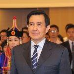馬英九赴香港 總統府:依國家機密保護法規定辦理