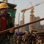 反對「不正當競爭」 美鋼鐵公司發起活動禁止中國鋼鐵進口