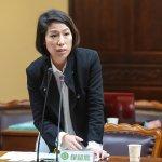 「監理沙盒」涉及金融8法 為避免阻斷創新 行政院將提修法版本