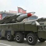 觀點投書:兩韓核戰不能說的秘密