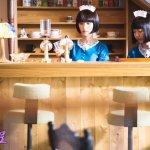 從咖啡廳女侍,看見日本留給台灣的最美風景!日治時期咖啡廳在台灣有多重要?