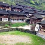 苗寨紀行—逐漸消逝的貴州村寨