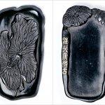 揭開墨的漆黑面紗:《墨客列傳》選摘 (1)