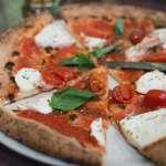 風靡全世界的「瑪格麗特披薩」,你知道它的由來嗎?