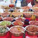 逛逛濟州島四大傳統民生市場,帶你一窺韓國人日常生活