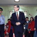 新總統推新南向政策?林永樂:中國大陸仍是最大市場