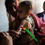 穿梭救援間》「放下武器、就可接受治療」 獲得諾貝爾和平獎肯定的「無國界醫生」