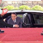 林永樂召見日本駐台代表沼田幹夫,總統府重申立場