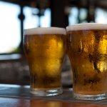 德國豆知識》希特勒的納粹之路起點,竟在德國人最愛的啤酒屋裡?