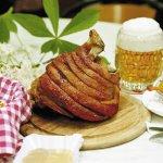 德國豆知識》慕尼黑料理怎麼吃?搭配德國啤酒就對了