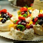 世界甜點最高峰就在法國!盤點7家花都巴黎必吃甜點