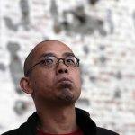 探索餓死4500萬人的大饑荒「中國獨立紀錄片之父」吳光文登台灣國際紀錄片影展