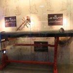湖北曾國墓地考古證實 「琴瑟和鳴」至少已有2700年歷史