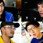本土民主前線、熱血公民、青年新政:三個香港本土派團體