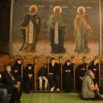 慶祝東正教復活節 幾家歡樂幾家愁