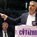 倫敦市長選舉》穆斯林移民後裔vs.金融世家子弟 宗教攻訐搶盡風頭