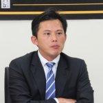 時代力量將提案 整併退輔會、僑委會、蒙藏委員會