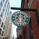 一杯咖啡紅遍全球,卻遲遲不敢在這下手