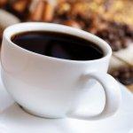 體質燥熱長痘痘就不能喝咖啡?中醫師都出來打臉啦,你怎麼還在信這些謠言