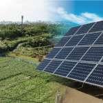 觀點投書:綠電市場能否成為政府再生能源目標的關鍵力量