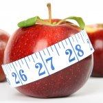 用BMI數字評斷健康準嗎?真正懂健身、運動的人才不看這項指標,因為...
