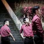 趕著救火卻被計程車司機飆罵:「公務員愛說謊啦!」台灣消防員到底多卑微?
