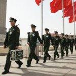 聯合國人權專家呼籲 中國應廢除監管境外NGO草案