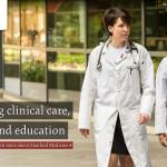 史丹佛醫學院:與魏則西事件及涉事醫院「絕對無關」