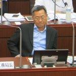 市議員質詢自行車 高市工務局長趙建喬:無法接受這樣的批評