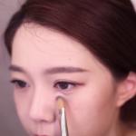 「黑眼圈」不是靠遮瑕膏蓋就可以的!當心,這是身體機能出問題的警訊