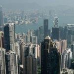 香港民意調查:八成受訪者贊成學普通話