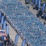 耗資7百萬歐元 天獅集團送2500名員工赴西班牙旅遊