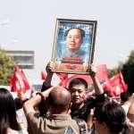 胡又天專欄:我在北京大學聽文革史
