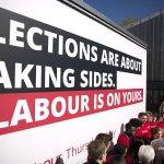 英國地方選舉》蘇格蘭民族黨「創造歷史」 工黨無力回天