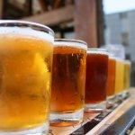 這就是考古學家的精神!連啤酒都要遵循古法自己釀,到底加了什麼神秘配方?