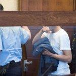 首樁德國科隆跨年性騷擾案開庭 26歲阿爾及利亞男子獲判無罪