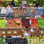 去法國除了名牌還能買什麼?逛一趟超市,小心買到行李箱都塞不下
