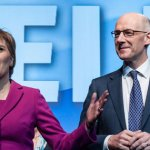 英國地方選舉》合作陸企遭控貪污、違反人權 蘇格蘭民族黨仍驚險過關