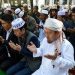 BBC看中國:寧夏使用阿拉伯語 培養多元文化意識或助長伊斯蘭主義?