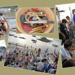 飛魚季漁業管制惹惱恆春漁民 蘭嶼堅不退讓